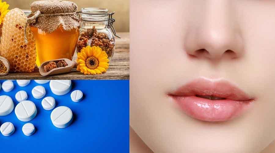 Dr. Eva Mulia - Tips Maker Aspirin Mampu Atasi Jerawat Dalam Satu Malam - manfaat masker aspirin - masker aspirin untuk mengatasi jerawat - obat jerawat masker aspirin
