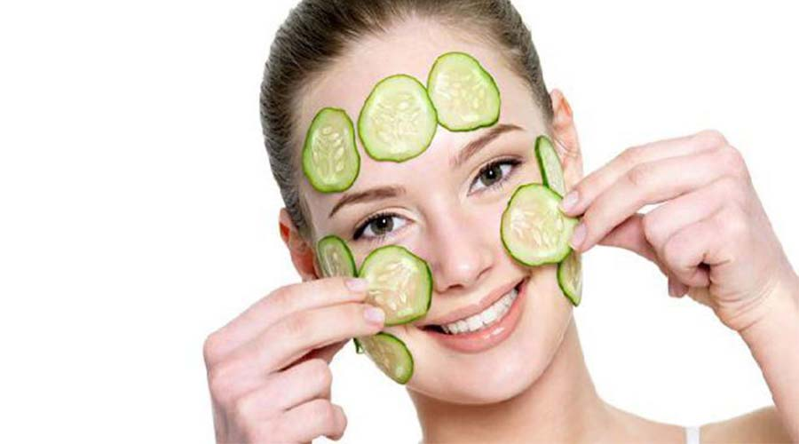 perawatan wajah berjerawat dan berminyak