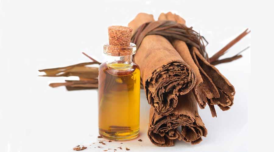 assia oil untuk mengatasi jerawat