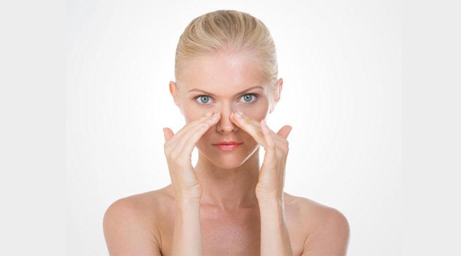 Penyebab Jerawat Dalam Hidung