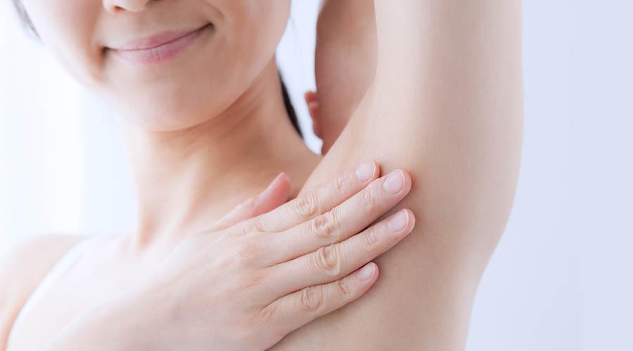 manfaat klorofil untuk kulit 5