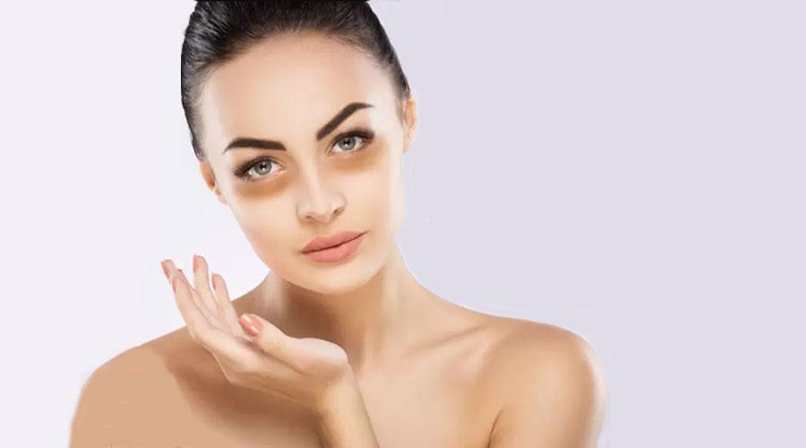 manfaat tepung beras untuk wajah