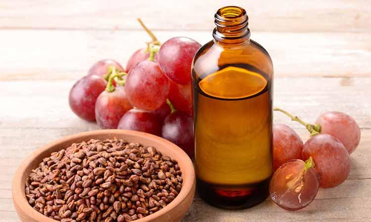 evamuliaclinic - grapeseed oil untuk jerawat