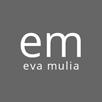 Klinik Eva Mulia