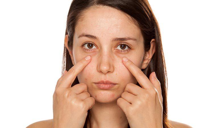 vitamin sesuai masalah kulit