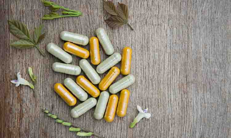 evamuliaclinic - vitamin sesuai masalah kulit