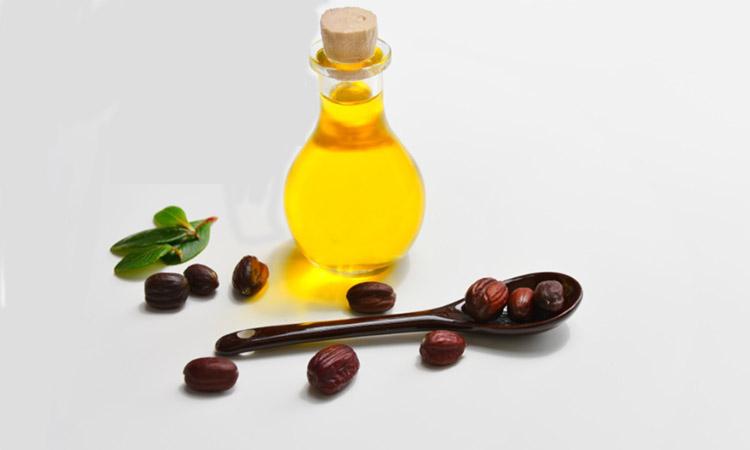 evamuliaclinic - jojoba oil untuk jerawat