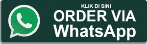 beli evamulia online order via WA