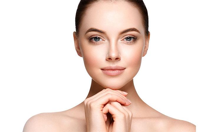 evamulia clinic - cara merawat wajah