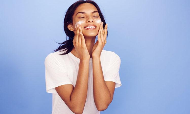double cleansing berdasarkan jenis kulit