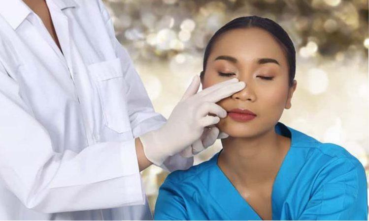 Dr. Eva mulia - ciri kulit sensitif