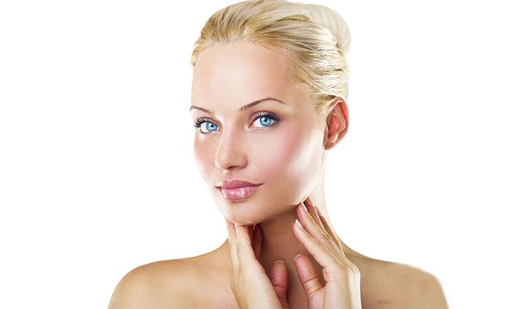 Dr. Eva mulia - kulit wajah mengelupas