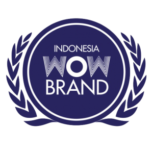 eva mulia wow brand