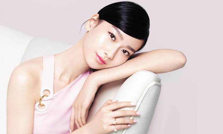 klinik eva mulia - manfaat glutathione untuk kulit
