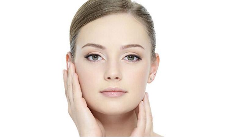 klinik eva mulia - manfaat licorice untuk kulit