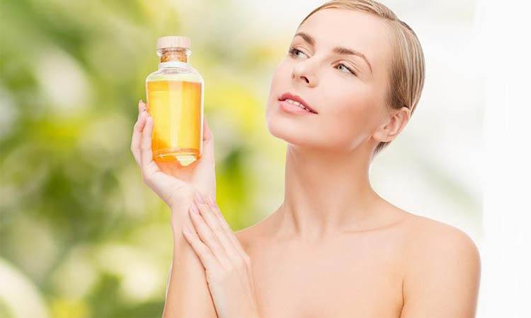 klinik eva mulia - manfaat linoleic untuk kulit
