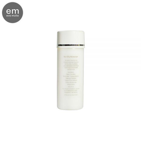 non oily moisturizer
