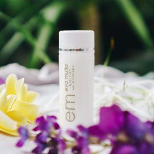 eva mulia non oily moisturizer