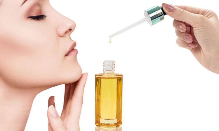 Tahapan Skincare untuk Menghilangkan Bekas Jerawat | Eva ...