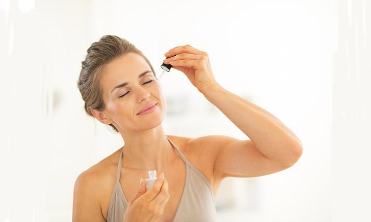 skincare untuk menghilangkan bekas jerawat