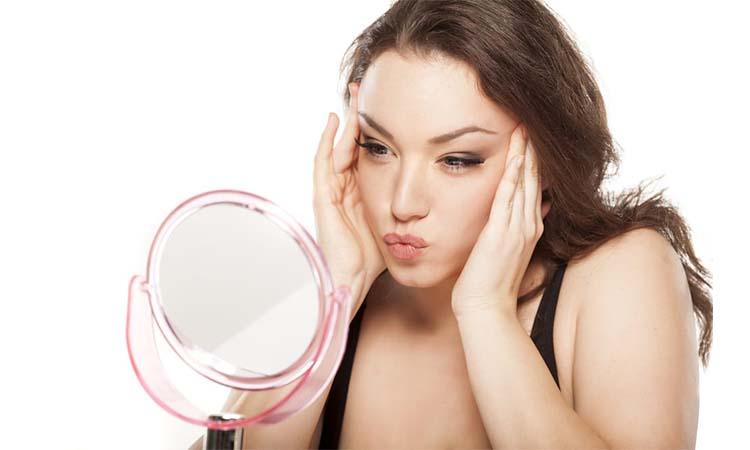 Eva Mulia Clinic -cara mengencangkan kulit wajah