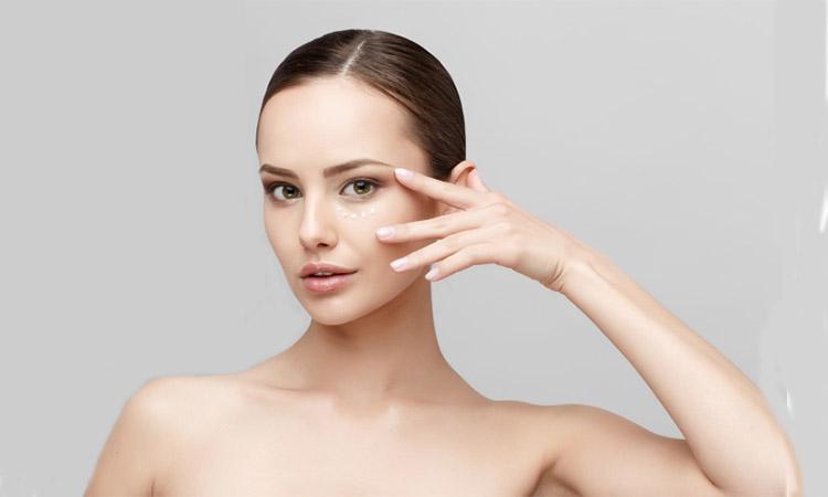 Klinik Eva Mulia - nutrisi kulit