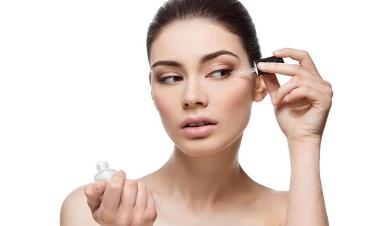 Eva Mulia Clinic - serum wajah
