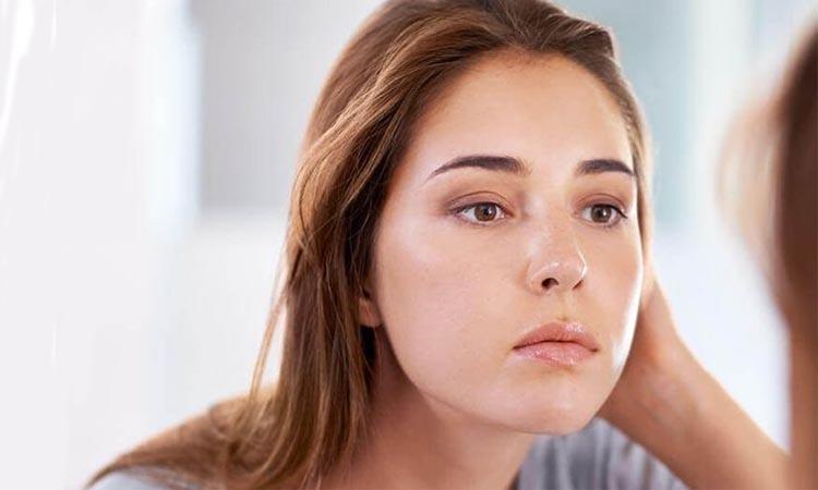 Eva Mulia Clinic - wajah berminyak