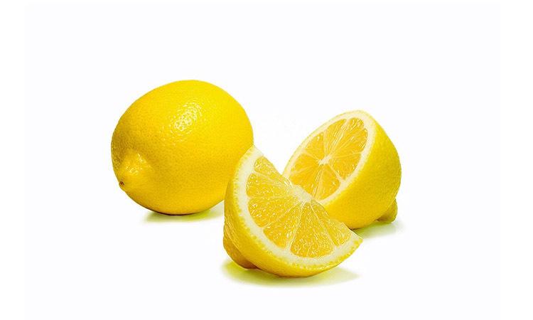 manfaat lemon untuk julit wajah
