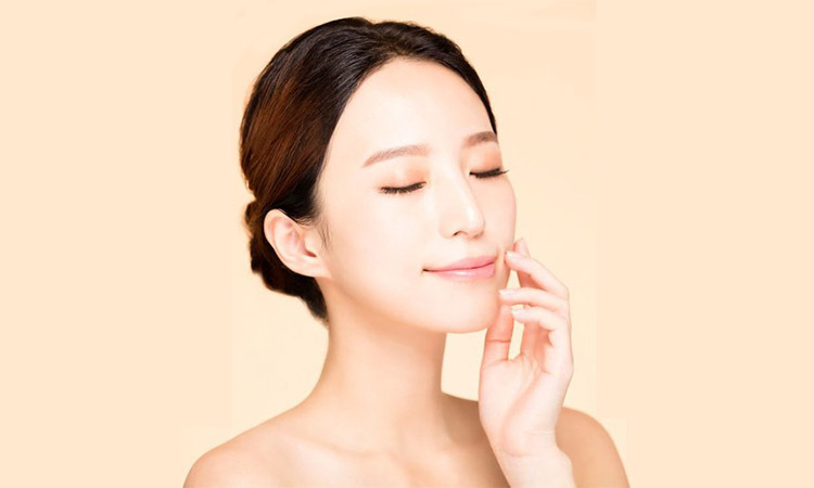squalene oil untuk kulit