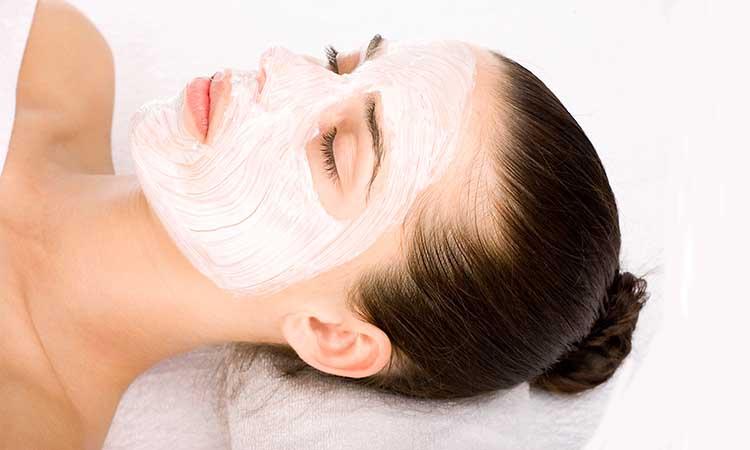 Eva Mulia Clinic - manfaat sagu untuk kecantikan