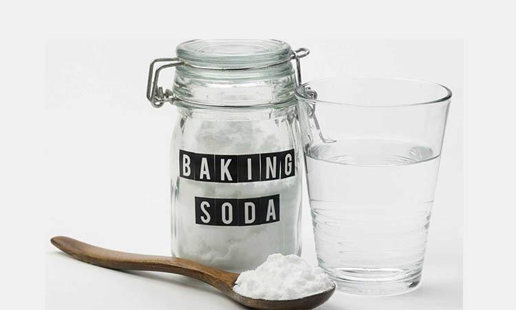 manfaat soda kue