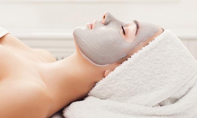 cara kerja sleeping mask