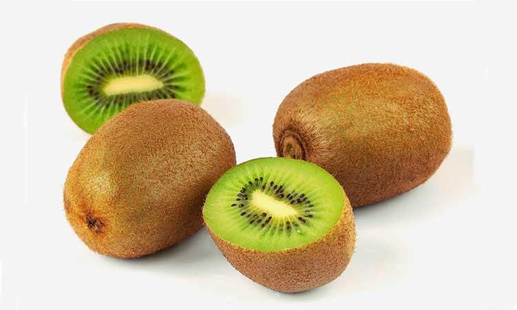 manfaat buah kiwi untuk wajah