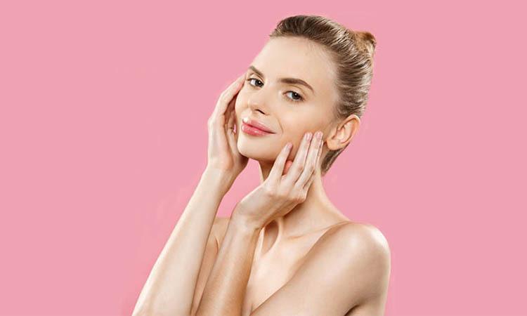 manfaat vitamin b5 untuk wajah