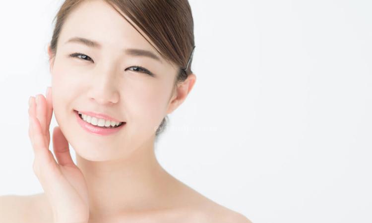Evamulia - Hal yang harus dihindari wajah - Perawatan wajah memang tidak bisa sembarangan, karena bisa berdampak pada kulit dan menjadi bermasalah. Kita harus mengetahui