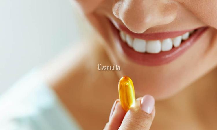 evamulia - vitamin kulit wajah - Mungkin kalian sudah tahu tiga teknik dasar terbaik yang bisa membuat kulit yang senantiasa awet muda
