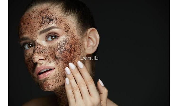Eva Mulia - Klinik Eva Mulia - Klinik Kecantikan - Tips Kecantikan - Antioksidan alami - Mencegah Penuaan Dini - Terlalu banyak sebab dan faktor yang mempercepat penuaan dini, salah satu contohnya adalah radikal bebas yang berasal dari polusi udara dan beberapa faktor lainnya.