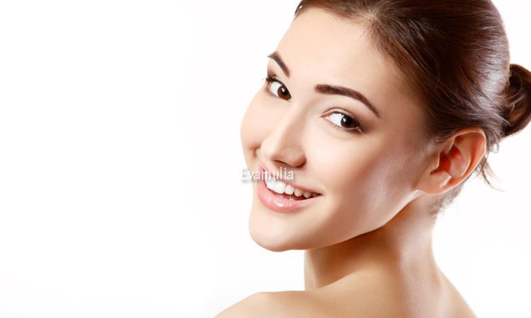 Eva mulia - Klinik eva mulia - tips kecantikan - klinik kecantikan - makanan yang mengandung kolagen alami - Setiap manusia pastinya mendambakan mempunyai kulit sehat, kencang dan glowing.