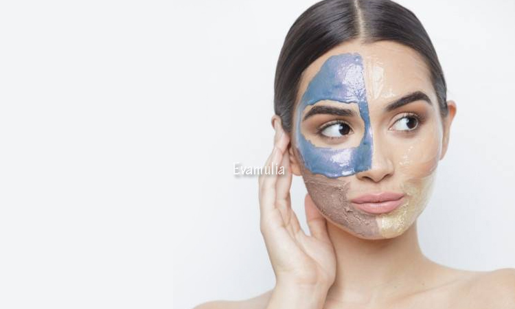 Eva mulia - klinik eva mulia - klinik kecantikan - tips perawatan wajah - fungsi masker - jenis masker sesuai fungsinya - Selain menggunakan berbagai macam skincare, untuk mendapatkan kulit wajah yang sehat, bersih dan mulus penggunaan masker juga bisa menjadi pilihan.