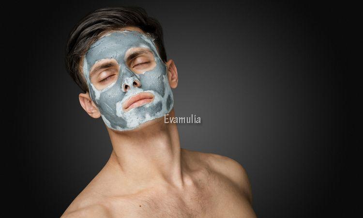 Eva mulia klinik - klinik eva mulia - tips perawatan wajah - masker wajah - masker wajah pria - Kebanyakan dari pria memiliki jenis kulit yang cenderung tidak rentan terhadap jerawat dan lebih tahan terhadap radikal bebas. Namun hal ini juga membutuhkan beberapa perawatan wajah yang efektif.