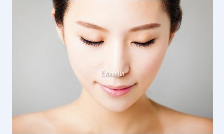 Eva Mulia - Klinik Kecantikan - Tips Perawatan Wajah - Cara Membuat Wajah Tirus - Ingin memiliki wajah tirus agar lebih menarik? Kalian tidak perlu khawatir, karena ada banyak cara untuk membuat wajah kalian menjadi tirus. Beberapa cara tersebut meliputi perubahan penampilan dan fisik pada tubuh kalian.