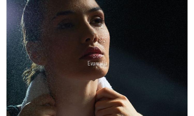 Eva Mulia - Klinik Kecantikan - Mengoptimalkan Imunitas Kulit - Perawatan Wajah - Imunitas kulit yang optimal adalah modal awal untuk mendapatkan kesehatan kulit dan kulit  yang lebih optimal. Hal ini perlu kalian lakukan untuk menjaga imunitas kulit dengan benar. Kulit merupakan organ paling besar yang ada pada tubuh manusia.