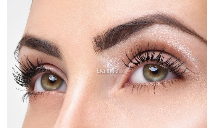 Klinik Eva Mulia - Tips Perawatan Wajah - 4 Cara Merawat Kulit Sekitar Mata - Dalam merawat wajah, bagian sekitar mata tidak boleh luput. Sebab, penuaan dini terjadi di bagian kulit mata. Bukan hanya semua bagian kulit wajah, daerah di sekitar mata juga perlu perawatan rutin. Kalian dapat merawat kulit sekitar mata dengan beberapa cara mudah.