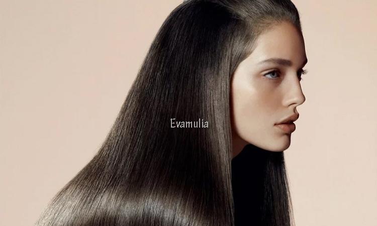 Eva Mulia - Klinik Evamulia - Cara Merawat Rambut - Tips Kecantikan - Anda tentu sering mendengar istilah rambut adalah mahkota perempuan. Maka dari itu, tak heran bila tidak sedikit perempuan yang mengerjakan perawatan eksklusif demi mengawal kesehatan serta keindahan rambut mereka. Banyak teknik yang dapat dilakukan guna merawat rambut supaya tetap sehat, lembut, dan estetis berkilau.