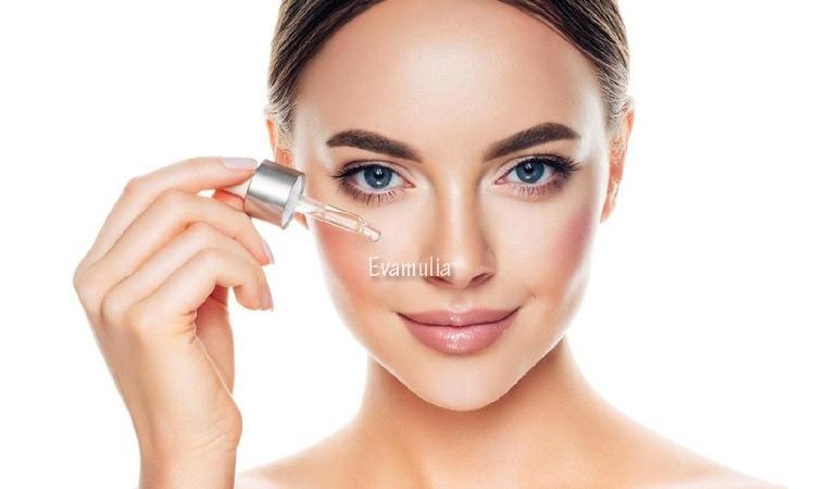 Eva Mulia - Klinik Evamulia - Manfaat Face Oil Untuk Kulit - Perawatan Wajah - Kebiasan kalian dalam membersihkan wajah pagi dan malam hari, serta penggunaan tabir surya mungkin sudah cukup. Kalian bisa memberikan lebih banyak lagi untuk merawat kulit agar lebih sehat dan selalu tergaja dengan menambahkan face oil.