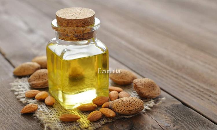 Eva Mulia - Klinik Evamulia - Manfaat Minyak Almond Untuk Kesehatan - Perawatan Wajah - Sudah tidak diragukan lagi jika minyak almond sangat bermanfaat, baik itu kesehatan atau manfaat minyak almon untuk kecantikan. Akan tetapi, belum banyak yang menyadari bahwa minyak almond memberikan beragam manfaat untuk tubuh kita.
