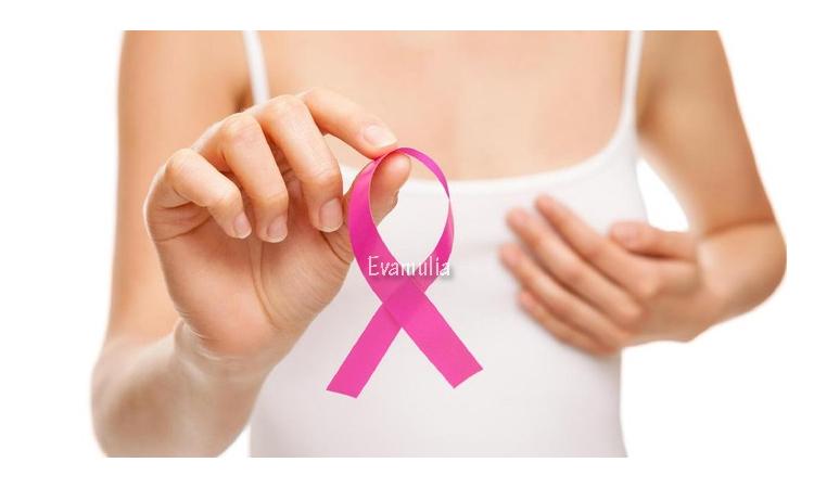 Eva Mulia - Klinik Evamulia - Perawatan Wajah - Mengenal Imunoterapi Untuk Penderita Kanker - Kanker merupakan satu penyebab kematian terbesar di dunia. Menurut data yang terbit dari WHO, setiap tahunnya kira-kira ada 8,2 juta orang meninggal karena berbagai jenis kanker.