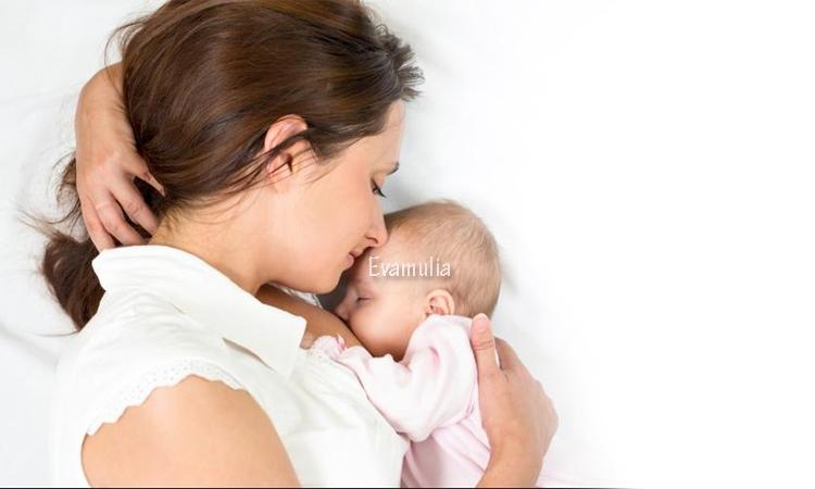 Eva Mulia - Klinik Evamulia - Perawatan Wajah - Pengertian Stunting - Penyakit Stunting - Stunting adalah prialaku yang menunjukan kekurangan gizi kronis yang terjadi selama periode paling awal pertumbuhan dan perkembanga anak. Tihanya tubuh pendek, stunting memiliki banyak dampak buruk untuk anak.