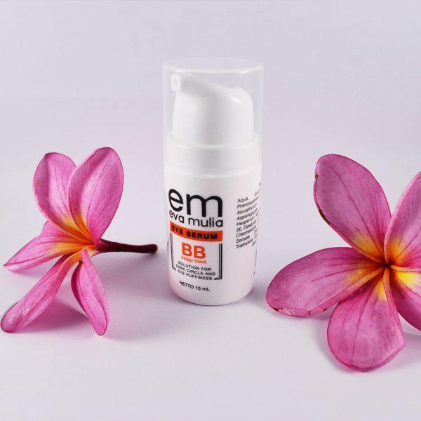evamulia eye serum
